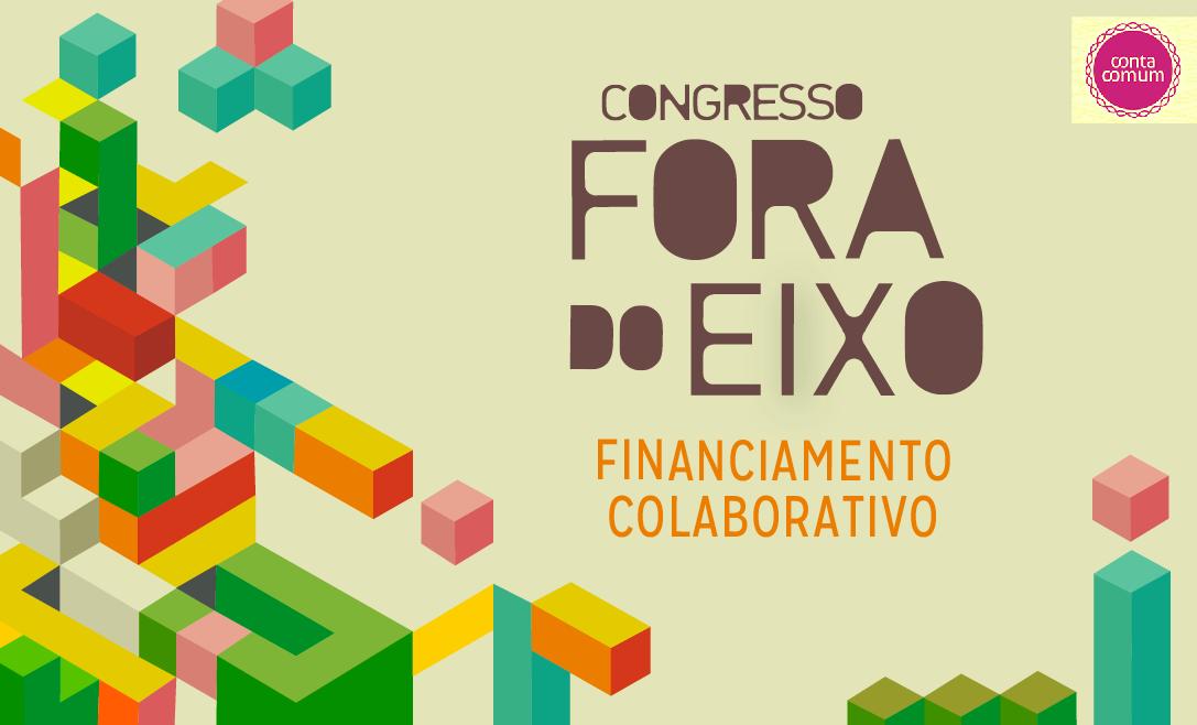 COFE_financiamento2