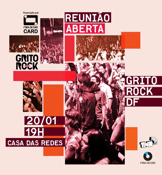 ReunaAberta_DF-01