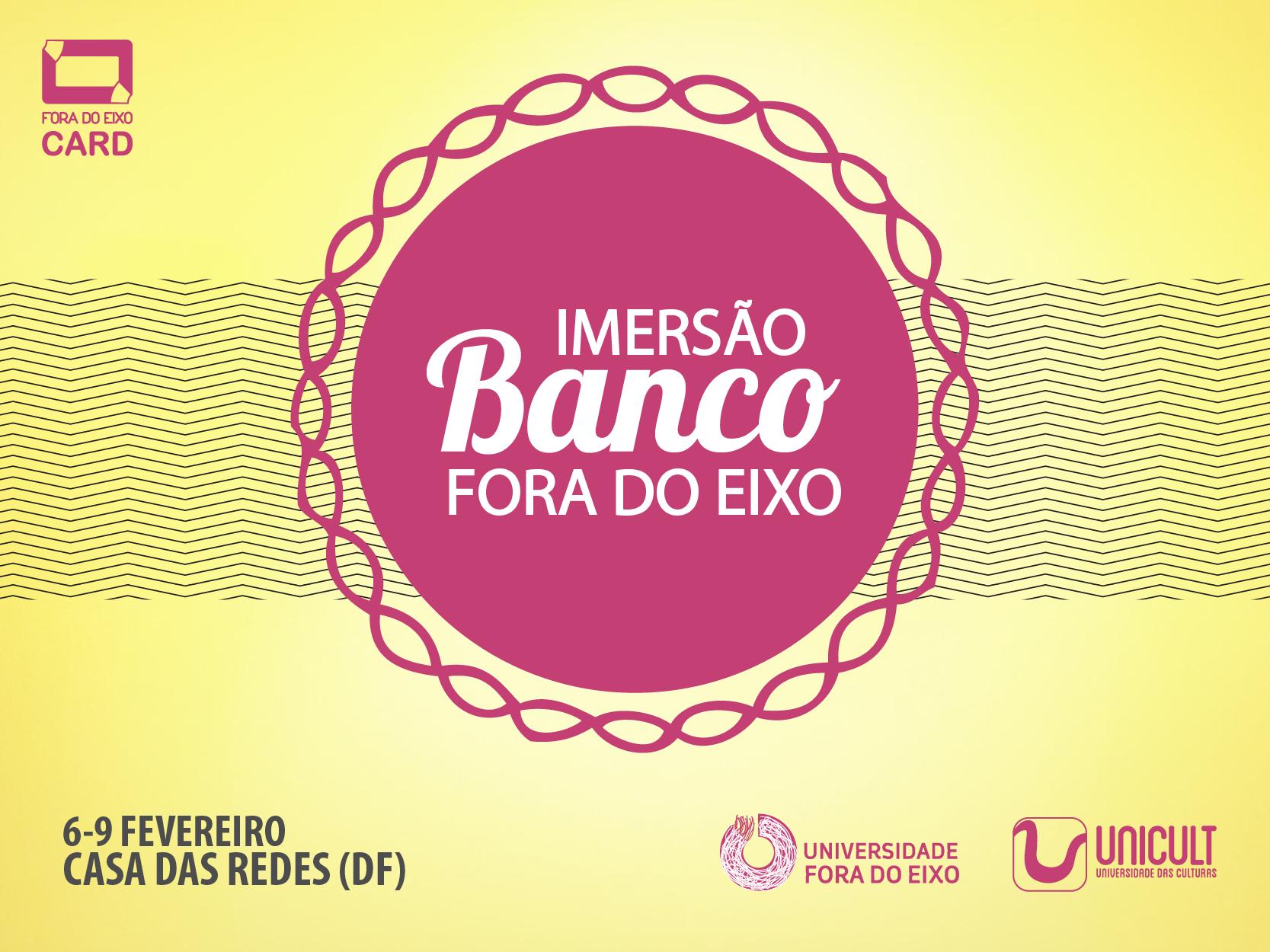 IMERSAO BANCO-01