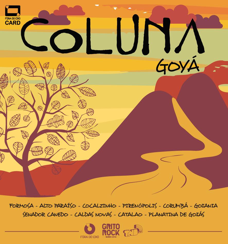coluna goyas-01